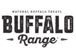 Buffalo Range Dog Treats